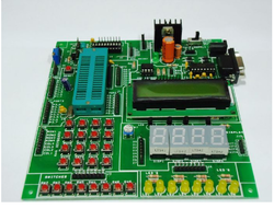 8051-development-board-big-250x250