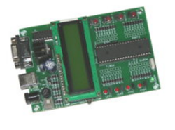 8051-intermediate-development-board-usb-250x250