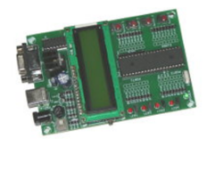 8051-intermediate-development-board-without-usb-250x250