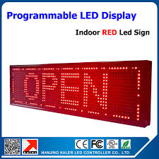 LED Moving Display Kit in chennai