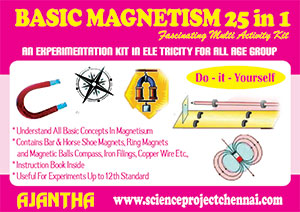 BASIC-MAGNETISM-25-IN-1-copy