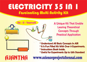 ELECTRICITY-35-IN-1-copy