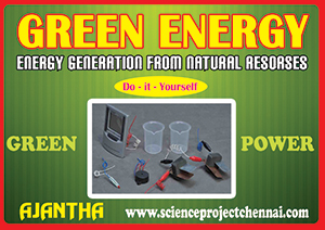 GREEN-ENERGY-copy