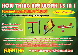 HOW-THING-ARE-WORK-35-IN-1-copy