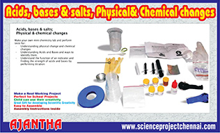 acids-bases-salts-physical-chemical-changes