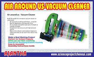 air-around-us-vacuum-cleaner