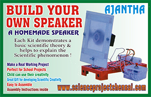 build-your-own-speaker