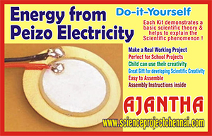 energy-from-piezo-electricity