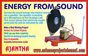 energy-from-sound