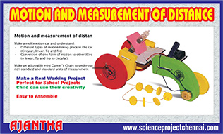 motion-and-measuement-of-distance