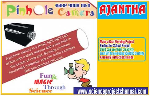 Latest-Working-Models-Science-Projects