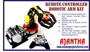 remote-controled-robotic-arm