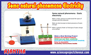 some-natural-phenomena-electricity