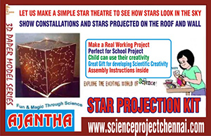 star-projection-kit