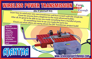 wireless-power-transmission
