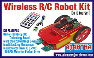 wireless-rc-robot-kit