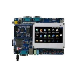 arm-11-board-tiny-6410-250x250