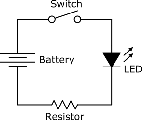 LED-circuit-diagram