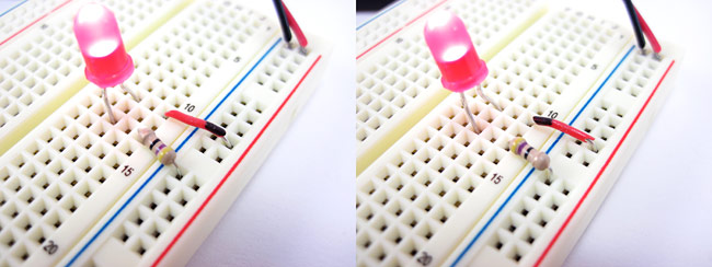breadboard-components-reversed