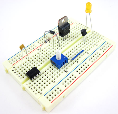 breadboard-hole-leads
