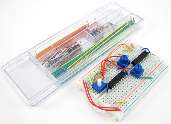 breadboard-jumper-wire-kit