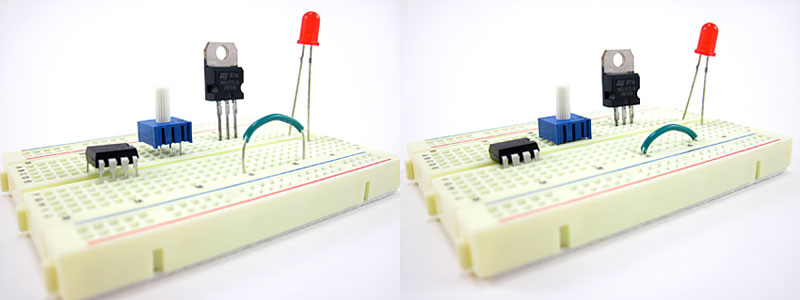 breadboard-leads-pushed-in