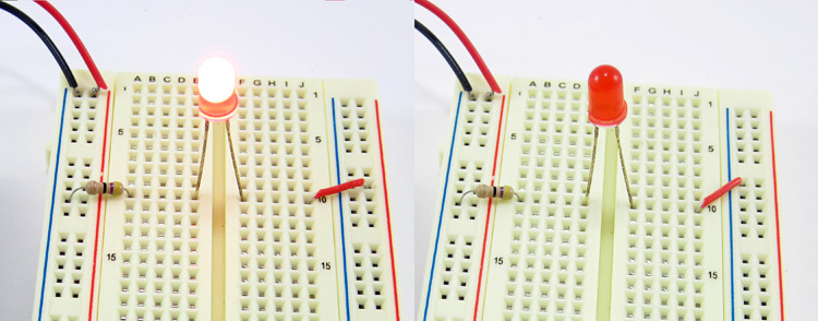 breadboard-wrong-bus-2_off