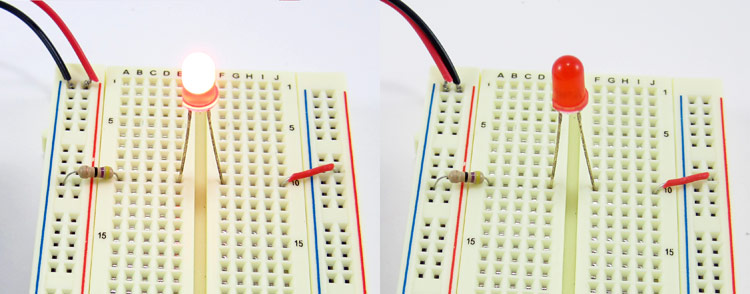 breadboard-wrong-bus-5_off