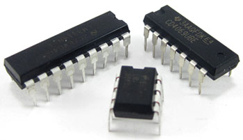 integrated-circuits