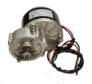 Electric bike bicycle Motor in chennai