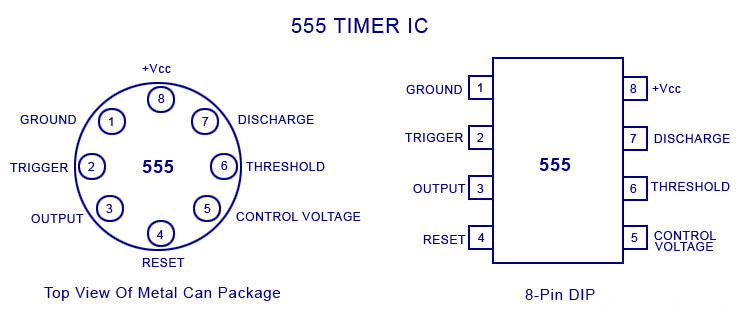 555-timer-ic-identification