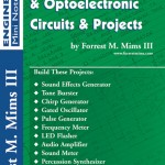 3 Great Books to Learn 555 Timer Circuits and Projects