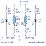 light-sensor-circuit-150x150