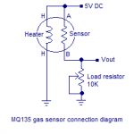 mq135-connection-diagram-150x150
