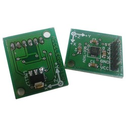 3-axis-accelerometer-module-adxl335-250x250