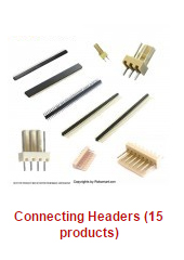 Connecting-Headers