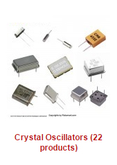 Crystal-Oscillators-(22-products)