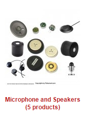microphone-and-speakers
