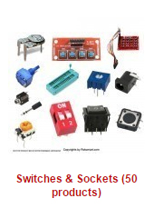 switches-sockets