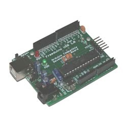 freeduino-usb-with-atmega328-250x250