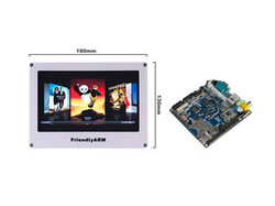 friendly-arm-11-mini-6410-with-7-inches-lcd-250x250