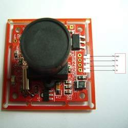 jpeg-color-camera-serial-uart-interface-250x250