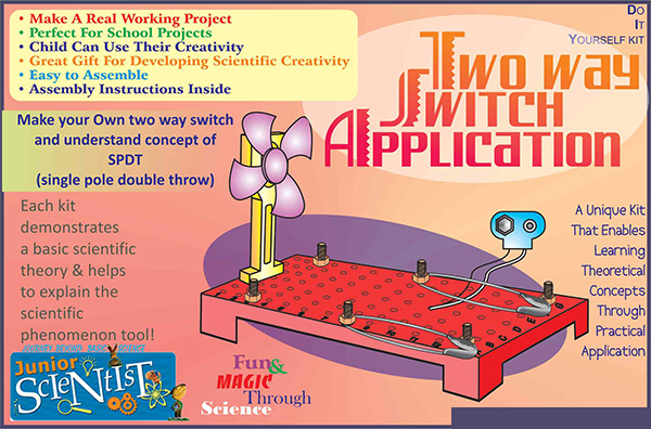 two-way-switch-application