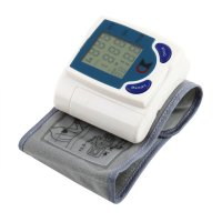 Blood Pressure MonitoR in chennai
