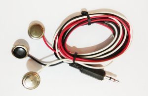 ECG Electrode Probes Wire in chennai