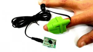 Heart Beat Sensor in chennai