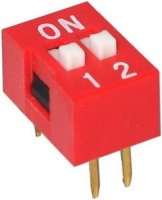 2 Dip Switch in chennai