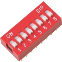 8 Dip Switch in chennai