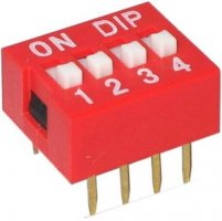4 Dip Switch in chennai