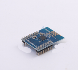 NRF51822 - Bluetooth Low Energy BLE 4.0